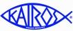 Image of Kairos logo